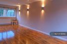 Open Plan Living Room Aspect 2
