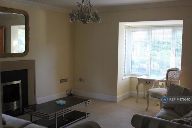 Further Photo Of Lounge / Reception Room