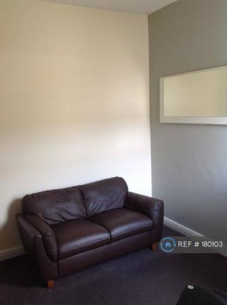 Living-Room Picture 3