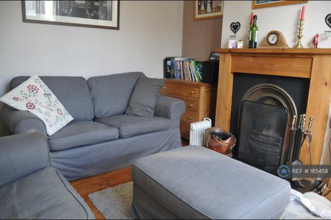 Lounge a