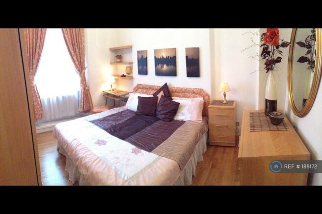 d Bedroom 1