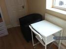 Sofa, Extenable Table,Chair
