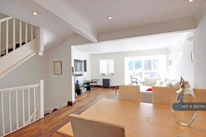 Livingroom50m2