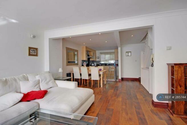 Livingroom>50m2