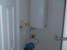 Utility Cupboard/Water Heater