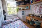 Office/Spare Room (With Bed Down)