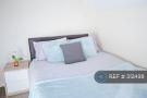 Available Room