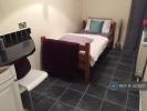 £99 Pw Double Room With Kitchenette