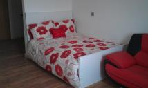 2 bedroom Apartment to rent in Western Road, Leicester...