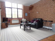 Apartment in Rydal Street, Leicester...