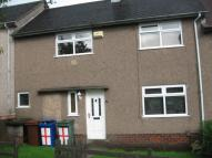 3 bedroom Terraced house to rent in Queensway, Newchurch...