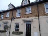 120a Sea Street Terraced house to rent