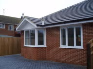 2 bed Semi-Detached Bungalow to rent in Oliver Drive, Swalecliffe