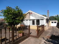 3 bed Detached Bungalow in Queens Avenue, Herne Bay...