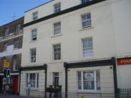 Flat to rent in Herne Bay, CT6