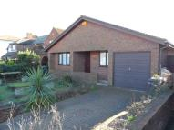 3 bedroom Bungalow to rent in King Edward Avenue...