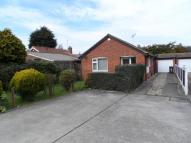 2 bedroom Detached Bungalow to rent in Plough Court, Broomfield...