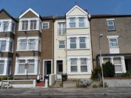 2 bed Flat in Albany Drive, Herne Bay...