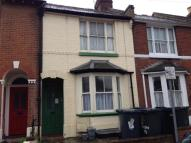 1 bedroom Ground Flat in Gordon Road, Wincheap...