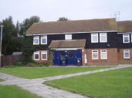2 bedroom Ground Flat to rent in Lucerne Court, Seasalter...