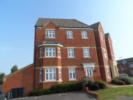 2 bedroom Apartment to rent in Talmead Road, Herne Bay...