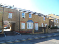 3 bedroom Apartment to rent in PARK ROAD, Herne Bay, CT6