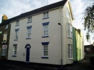 Flat to rent in NEW STREET, Herne Bay...