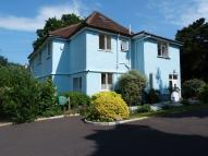 2 bed Maisonette in Newton Road...