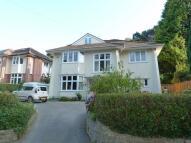 1 bedroom Ground Flat to rent in Brunstead Rd, Westbourne...