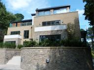 Flat to rent in Nairn Rd, Canford Cliffs...