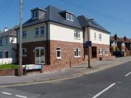 Apartment in Linthorpe Road, Poole...