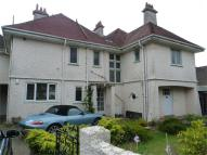 2 bedroom Apartment to rent in St Clair Road...