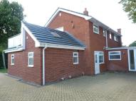 5 bed Detached home in Mudeford, Christchurch...