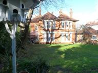property for sale in Percy Road,
