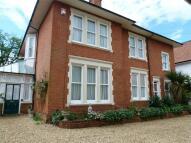 8 bedroom Detached property in Percy Road...