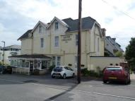 property for sale in Alum Grange Hotel, Burnaby Road, Alum Chine, Bournemouth, Dorset