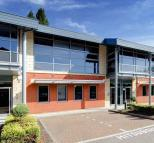 property to rent in Crayfields Business Park, New Mill Road,
