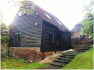 property to rent in The Gallery, Chase Mill, Bishops Waltham, SO32 1AH
