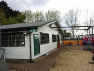 property to rent in Land adjacent Haskin Garden Centre,