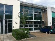 property to rent in 2 Troon House,