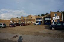 property for sale in Units 6-9 Sandford Industrial Estate  Sandford Lane, Wareham, BH20 4DY