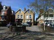 property to rent in Romsey Road,
