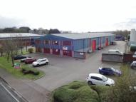 property to rent in 9 Westwood Business Park,