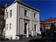 property to rent in Regency House