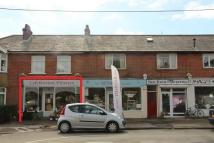 property to rent in 1 Milton House, Christchurch Road, New Milton, Hampshire, BH25 6QB
