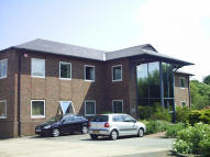 property for sale in Lakeside House,