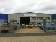 property for sale in Unit 8, Tower Industrial Estate, Tower Lane,