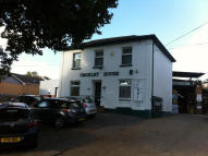 property to rent in Croxley House,