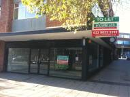 Shop to rent in 51 London Road...