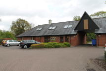 property to rent in 3 Mill Court,